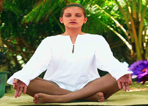 Yoga e Ayurveda – Um sistema completo de Saúde e Bem-estar