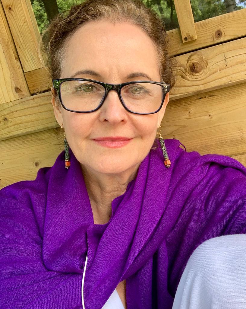 Denise Bergamin